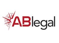 ab-legal