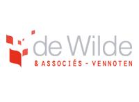de-wilde