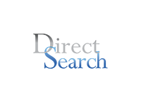direct-search