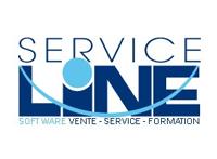 service-line